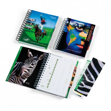 Notebooks_3
