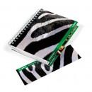Notebooks_4