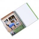 Notebooks_2-460x460