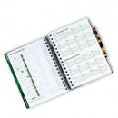 Notebooks_3-460x460