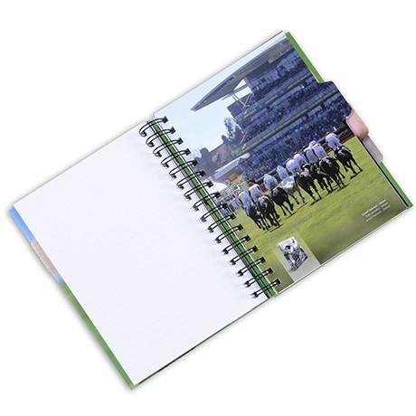 Notebooks_4-460x460