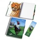 Notebooks_5-460x460